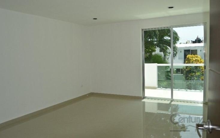 Foto de casa en venta en  , boulevares de chuburna, mérida, yucatán, 1860542 No. 06