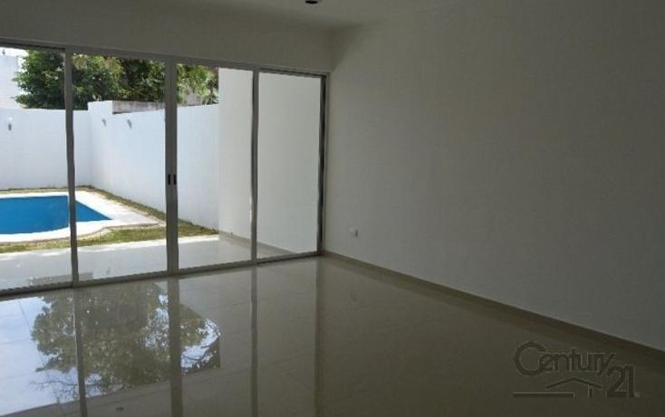 Foto de casa en venta en  , boulevares de chuburna, mérida, yucatán, 1860542 No. 08