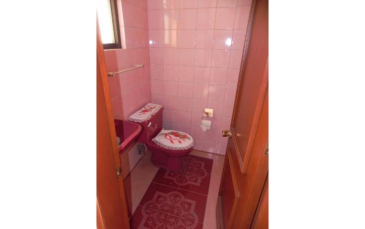 Foto de casa en venta en  , boulevares de san francisco, pachuca de soto, hidalgo, 1291469 No. 12