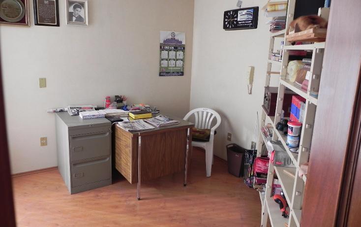 Foto de casa en venta en  , boulevares de san francisco, pachuca de soto, hidalgo, 1291469 No. 13