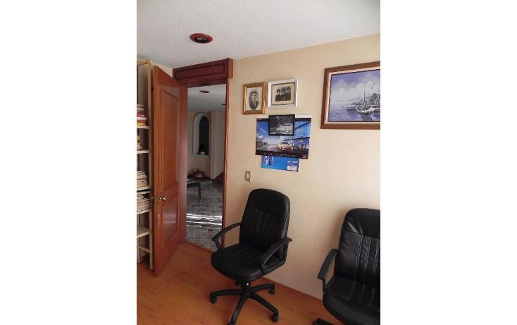 Foto de casa en venta en  , boulevares de san francisco, pachuca de soto, hidalgo, 1291469 No. 14