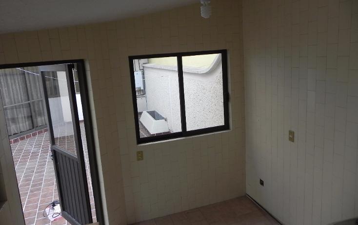 Foto de casa en venta en  , boulevares de san francisco, pachuca de soto, hidalgo, 1291469 No. 23