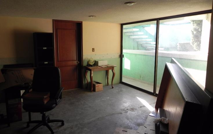 Foto de casa en venta en  , boulevares de san francisco, pachuca de soto, hidalgo, 1291469 No. 28