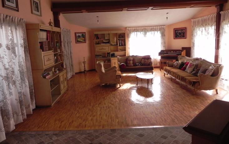 Foto de casa en venta en  , boulevares de san francisco, pachuca de soto, hidalgo, 1291469 No. 34
