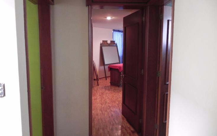 Foto de casa en venta en  , boulevares de san francisco, pachuca de soto, hidalgo, 1291469 No. 46