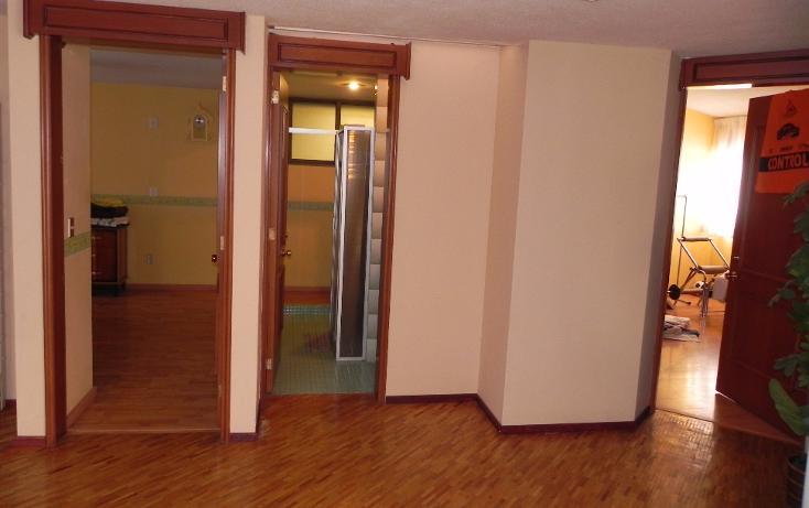Foto de casa en venta en  , boulevares de san francisco, pachuca de soto, hidalgo, 1291469 No. 50