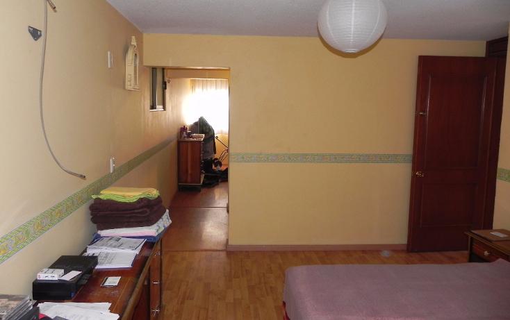 Foto de casa en venta en  , boulevares de san francisco, pachuca de soto, hidalgo, 1291469 No. 52