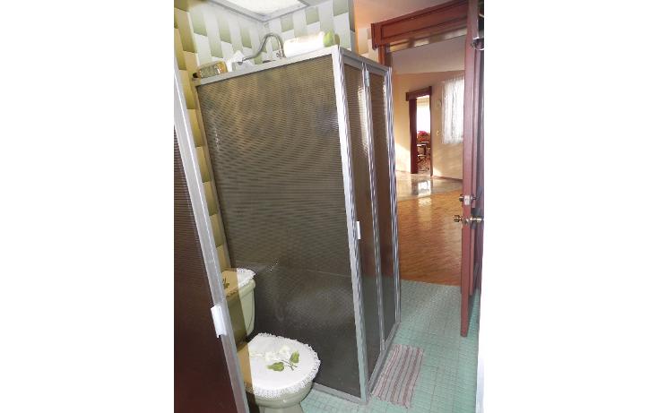 Foto de casa en venta en  , boulevares de san francisco, pachuca de soto, hidalgo, 1291469 No. 53
