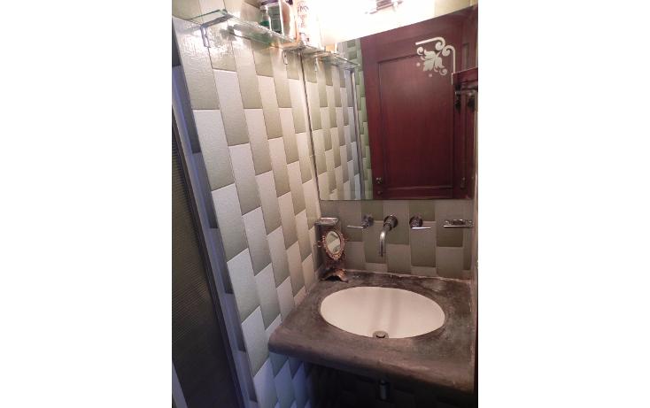 Foto de casa en venta en  , boulevares de san francisco, pachuca de soto, hidalgo, 1291469 No. 54
