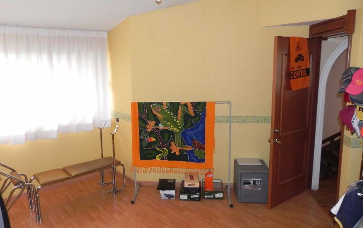 Foto de casa en venta en  , boulevares de san francisco, pachuca de soto, hidalgo, 1291469 No. 55