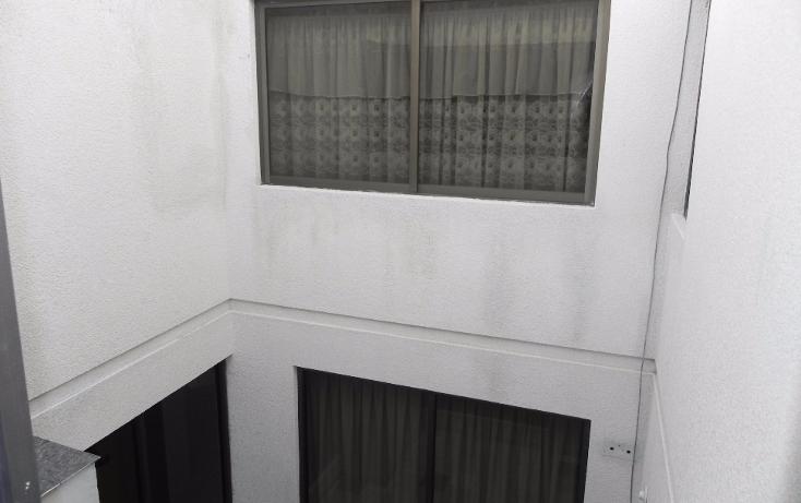 Foto de casa en venta en  , boulevares de san francisco, pachuca de soto, hidalgo, 1291469 No. 58