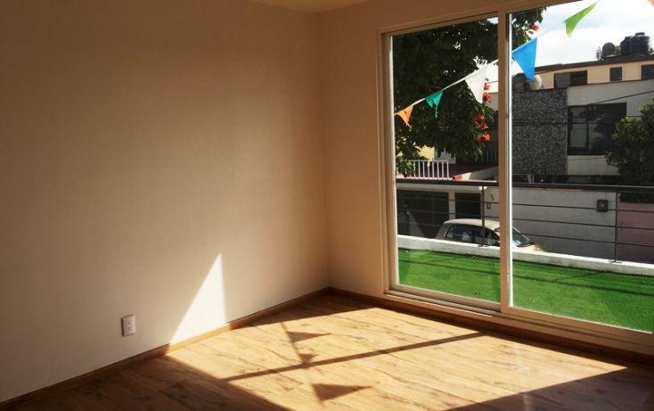 Foto de casa en venta en, boulevares, naucalpan de juárez, estado de méxico, 1624080 no 03