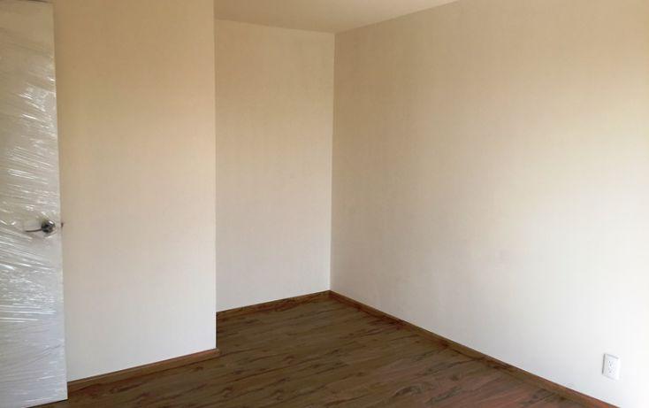 Foto de casa en venta en, boulevares, naucalpan de juárez, estado de méxico, 1624080 no 13
