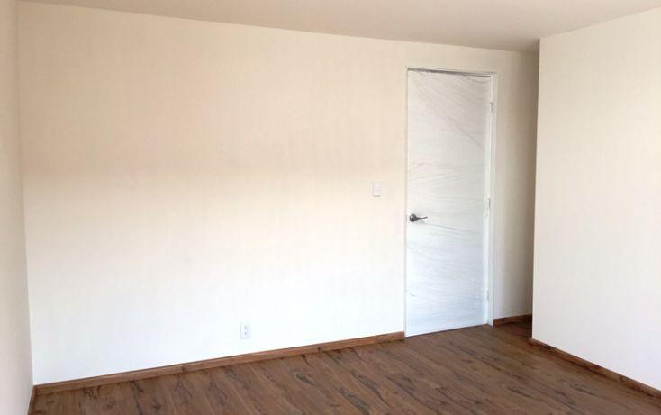 Foto de casa en venta en, boulevares, naucalpan de juárez, estado de méxico, 1624080 no 14