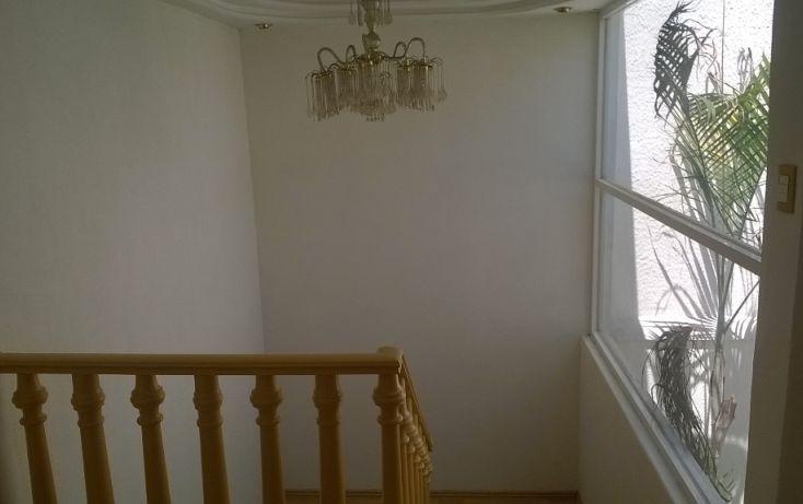 Foto de casa en venta en, boulevares, naucalpan de juárez, estado de méxico, 1864248 no 28