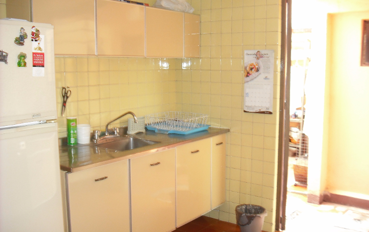 Foto de casa en venta en  , boulevares, naucalpan de ju?rez, m?xico, 1070455 No. 04