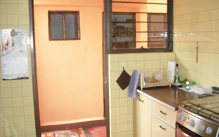 Foto de casa en venta en  , boulevares, naucalpan de ju?rez, m?xico, 1070455 No. 05