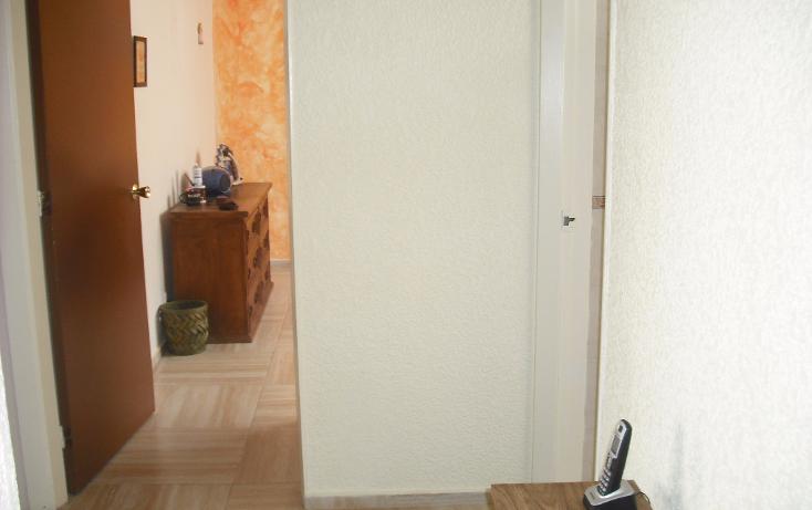 Foto de casa en venta en  , boulevares, naucalpan de ju?rez, m?xico, 1070455 No. 06