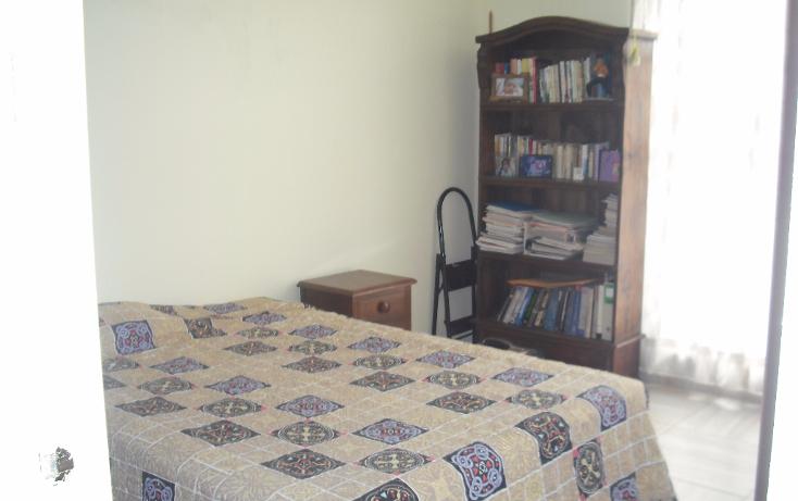 Foto de casa en venta en  , boulevares, naucalpan de ju?rez, m?xico, 1070455 No. 07