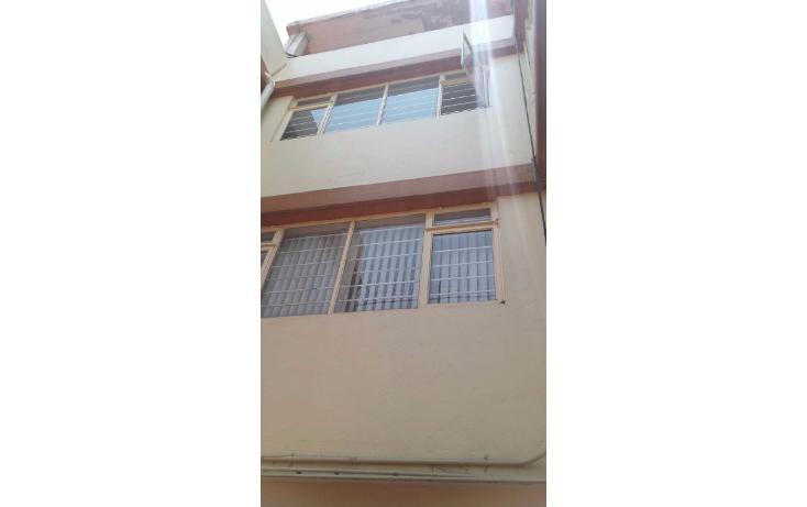 Foto de edificio en venta en  , boulevares, naucalpan de ju?rez, m?xico, 1084141 No. 02