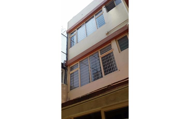 Foto de edificio en venta en  , boulevares, naucalpan de ju?rez, m?xico, 1084141 No. 03