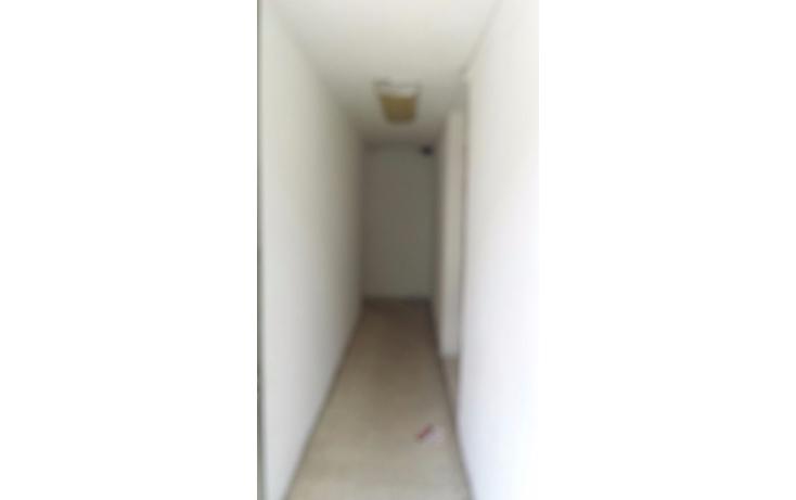 Foto de edificio en venta en  , boulevares, naucalpan de ju?rez, m?xico, 1084141 No. 04