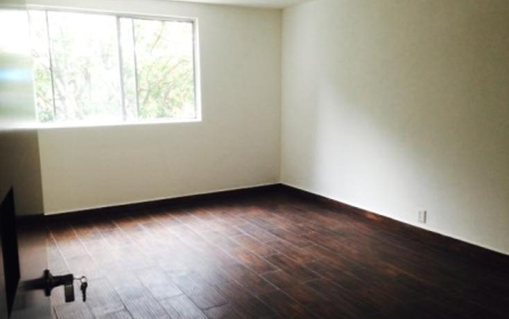 Foto de casa en venta en  , boulevares, naucalpan de ju?rez, m?xico, 1354261 No. 17