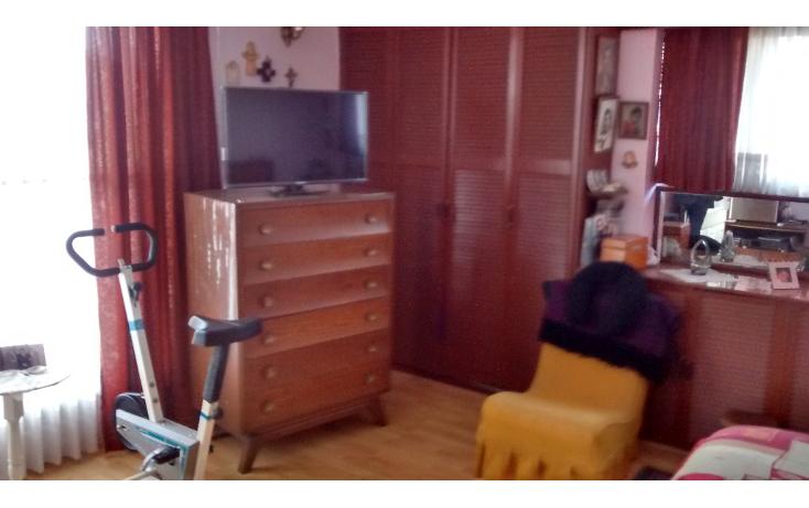 Foto de casa en venta en  , boulevares, naucalpan de juárez, méxico, 1544523 No. 02