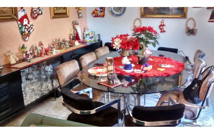 Foto de casa en venta en  , boulevares, naucalpan de juárez, méxico, 1544523 No. 03