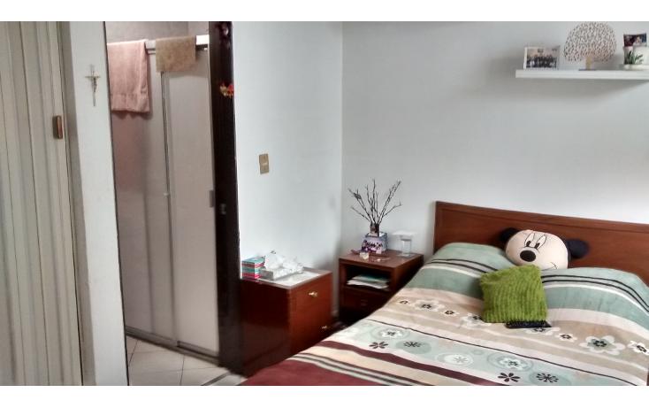 Foto de casa en venta en  , boulevares, naucalpan de juárez, méxico, 1544523 No. 08