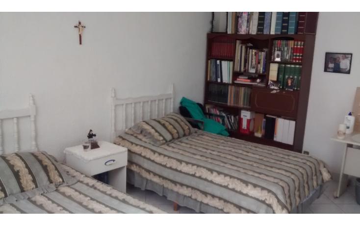 Foto de casa en venta en  , boulevares, naucalpan de juárez, méxico, 1544523 No. 10