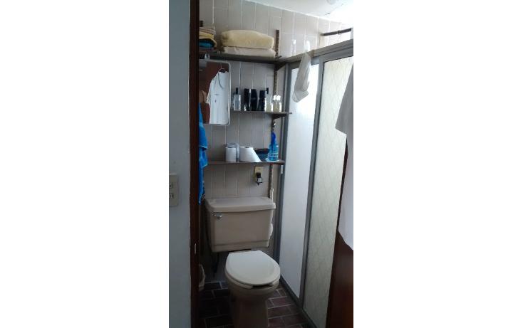 Foto de casa en venta en  , boulevares, naucalpan de juárez, méxico, 1544523 No. 11