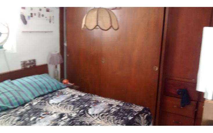 Foto de casa en venta en  , boulevares, naucalpan de juárez, méxico, 1544523 No. 12