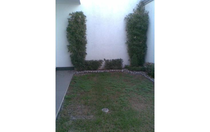 Foto de casa en renta en  , boulevares, naucalpan de juárez, méxico, 1547854 No. 03