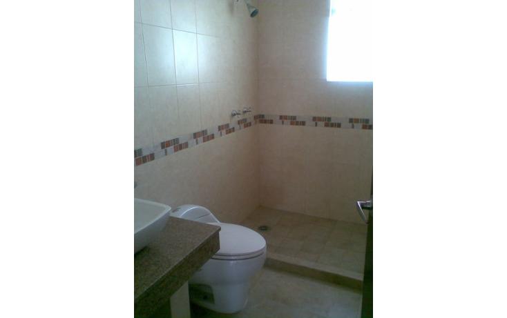 Foto de casa en renta en  , boulevares, naucalpan de juárez, méxico, 1547854 No. 04