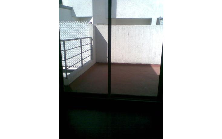 Foto de casa en renta en  , boulevares, naucalpan de juárez, méxico, 1547854 No. 05