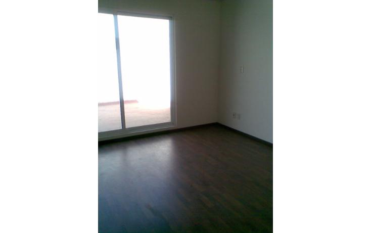 Foto de casa en renta en  , boulevares, naucalpan de juárez, méxico, 1547854 No. 06