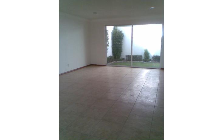 Foto de casa en renta en  , boulevares, naucalpan de juárez, méxico, 1547854 No. 10