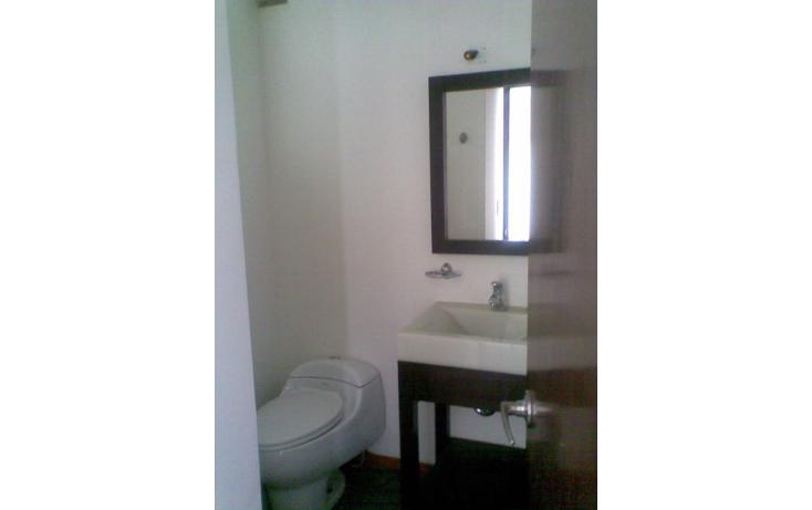 Foto de casa en renta en  , boulevares, naucalpan de juárez, méxico, 1547854 No. 11