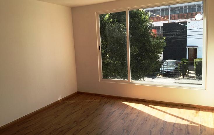 Foto de casa en venta en  , boulevares, naucalpan de ju?rez, m?xico, 1624080 No. 02