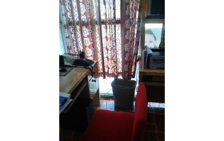 Foto de casa en venta en  , boulevares, naucalpan de juárez, méxico, 1664476 No. 03