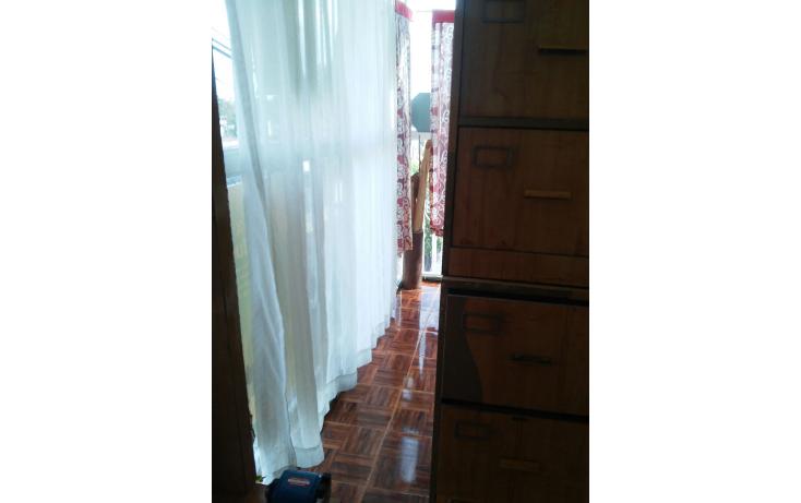 Foto de casa en venta en  , boulevares, naucalpan de juárez, méxico, 1664476 No. 05