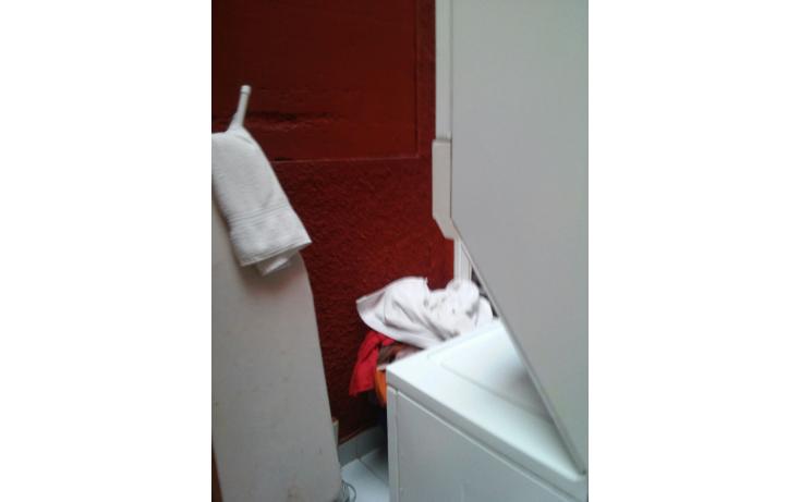 Foto de casa en venta en  , boulevares, naucalpan de juárez, méxico, 1664476 No. 08