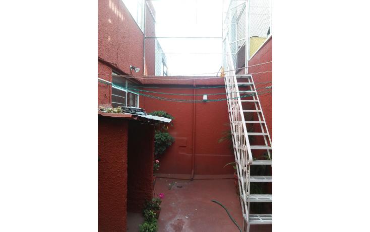 Foto de casa en venta en  , boulevares, naucalpan de juárez, méxico, 1664476 No. 16