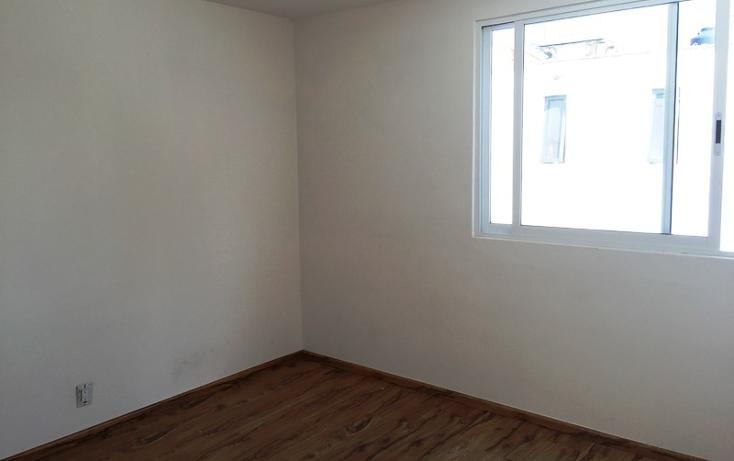 Foto de casa en venta en  , boulevares, naucalpan de ju?rez, m?xico, 1835358 No. 08