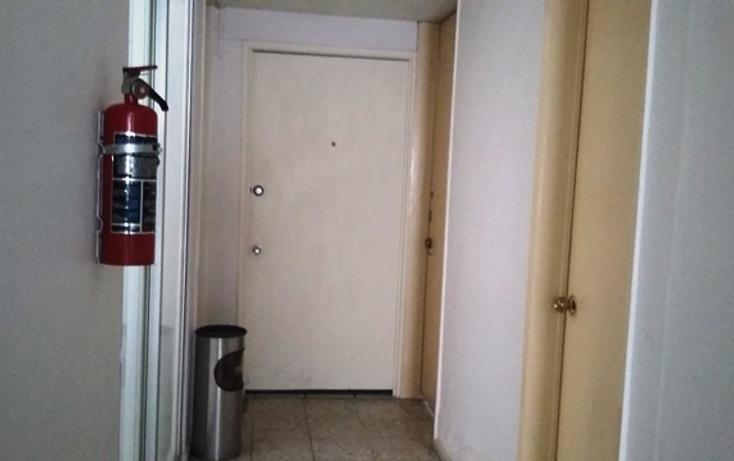 Foto de oficina en renta en colina de los acónitos , boulevares, naucalpan de juárez, méxico, 2730987 No. 08