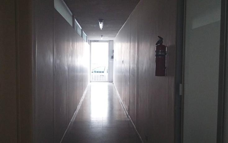 Foto de oficina en renta en colina de los acónitos , boulevares, naucalpan de juárez, méxico, 2730987 No. 10