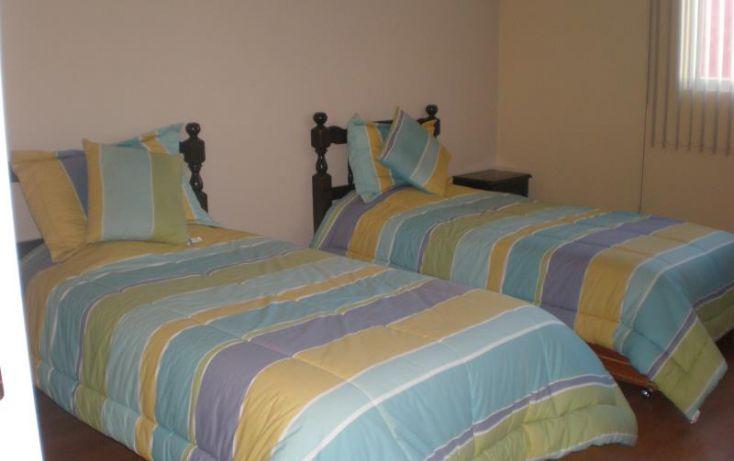 Foto de casa en venta en, boulevares, puebla, puebla, 1529464 no 02