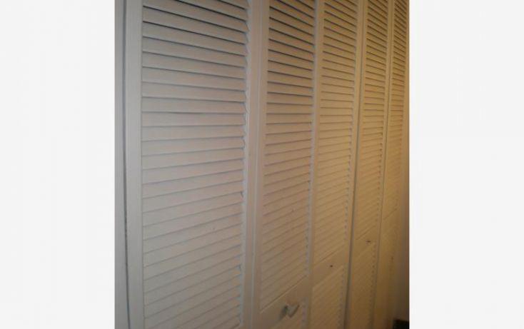 Foto de casa en venta en, boulevares, puebla, puebla, 1529464 no 13