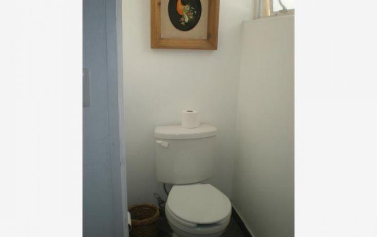 Foto de casa en venta en, boulevares, puebla, puebla, 1529464 no 14